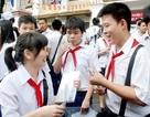 """Hà Nội: Công bố tỷ lệ """"chọi"""" vào lớp 10 năm học 2019-2020"""