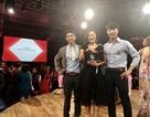 Tìm việc cho người già, chàng trai Việt được Forbes vinh danh