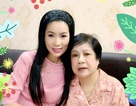 """Sao Việt khoe ảnh và trải lòng trong """"Ngày của Mẹ"""""""
