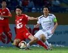 HA Gia Lai đang biến ảo và hiệu quả hơn tại V-League