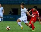 Những tín hiệu trái chiều ở hàng tiền đạo và hậu vệ đội tuyển Việt Nam