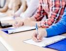 Hàn Quốc: Sinh viên nước ngoài có thể phải nộp bảo hiểm cao gấp 7 lần