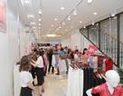Hành trình từ đam mê công nghệ thông tin đến CEO thời trang công sở Loza