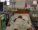 Bé gái 14 tuổi tử vong do sốc sốt xuất huyết
