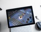 Giải trí trên tablet: Tiện lợi và di động