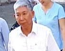 Cựu Hiệu trưởng cùng thuộc cấp chia chác tiền học phí nhận án tù