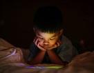 Internet và con của bạn