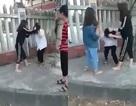 Quảng Bình: Giám đốc Sở GD-ĐT yêu cầu xử lý nghiêm vụ nữ sinh lớp 10 bị đánh rồi quay clip