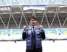 Công Phượng chính thức có thầy mới ở CLB Incheon United