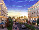 Vì sao villa, shophouse The Hamptons Plaza sắp ra mắt khiến giới đầu tư săn đón?