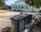 Quảng Ngãi: Trường Mầm non tiền tỷ phải đóng cửa vì thiếu giáo viên