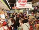 Xu hướng tiêu dùng thịt mát ngày càng được người tiêu dùng Việt quan tâm