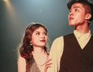 Tìm lại New York xưa với vở nhạc kịch của học sinh chuyên Ams