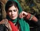 Afghanistan rúng động vụ sát hại nữ nhà báo giữa ban ngày