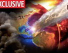Thảm họa sao chổi hủy diệt Trái đất hơn cả thiên thạch khổng lồ