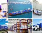 ITL – Đối tác cung cấp dịch vụ Logistics tích hợp đáng tin cậy của doanh nghiệp