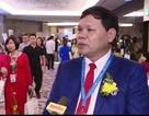Giám đốc BV Phụ sản Trung ương: Bà bầu thích mổ đẻ, gia tăng biến chứng mổ lấy thai