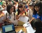 Nhu cầu tuyển dụng lao động tại TP.HCM tăng mạnh