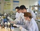 Trường Đại học Việt Pháp tuyển sinh theo hình thức phỏng vấn và xét tuyển