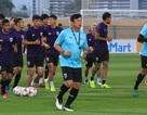 HLV Thái Lan hết lời khen ngợi đội tuyển Việt Nam trước King's Cup