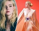 """Tài sắc của """"nàng thơ"""" 21 tuổi được ví như """"nữ thần sắc đẹp"""" ở Cannes"""