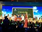 Khánh Hòa: Trao 20 suất học bổng đến con em huyện đảo Trường Sa