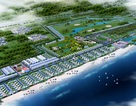 Chính thức ra mắt khu Shop Villa dự án Hoa Tiên Paradise – Xuân Thành Golf and Resort