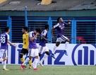 Thắng dễ Tampines Rovers, CLB Hà Nội giành vé đi tiếp ở AFC Cup