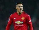 Đội hình thất vọng nhất Premier League 2018/19: Có tên De Gea