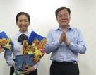 Công an TPHCM xác định dấu hiệu hình sự của ông Tề Trí Dũng và bà Hồ Thị Thanh Phúc