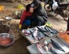 Clip 'chàng trai Đăk Lăk gặp mẹ bán cá sau 3 năm đi XKLĐ ở Nhật' hút triệu view