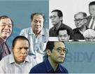 Kết quả kiểm tra công tác thu hồi tài sản bị chiếm đoạt, thất thoát trong các vụ án hình sự về tham nhũng, kinh tế tại Ngân hàng Nhà nước Việt Nam