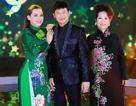Vì sao Phi Nhung từng thề không nhìn mặt danh ca Phương Dung?