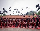 Cấp học bổng khuyến tài 100% cho thí sinh từ 24 điểm trở lên