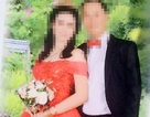 Bắt giữ nghi can chém cô dâu trong tiệc cưới