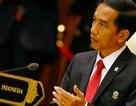 """Indonesia phấn đấu thành trục hàng hải, tránh """"bẫy nợ"""" Trung Quốc"""