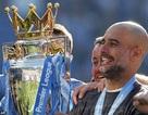 """6 """"ông lớn"""" ở giải ngoại hạng Anh dự chi 1 tỷ bảng Anh cho kỳ chuyển nhượng hè 2019"""