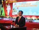 Phó Thủ tướng: Lực lượng khoa học trẻ được đặt nhiều niềm tin và kỳ vọng