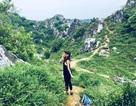 """Đổi gió cuối tuần với 3 điểm đến """"siêu hot"""" ngay gần Hà Nội"""