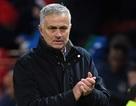 """HLV Mourinho: """"Một số cầu thủ MU có quá nhiều quyền lực"""""""