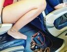 Tiếp viên hàng không tiết lộ thói xấu của hành khách
