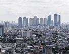 Kế hoạch táo bạo 400 tỷ USD tái thiết lại toàn bộ Indonesia
