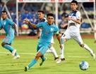 Đội tuyển Ấn Độ mang nguyên đội hình ở Asian Cup 2019 tham dự King's Cup