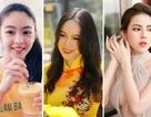 Điểm danh con gái sao Việt xinh đẹp như hoa hậu