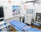Dr Đông Hưng Clinic – Chăm sóc sức khỏe Nam Khoa, Phụ Khoa
