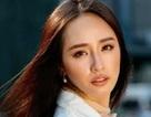 """Mai Phương Thúy làm giám khảo """"quyền lực"""" của Miss World Việt Nam 2019"""