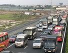 Chủ tịch Hà Nội: Nối đường 70 với cao tốc Pháp Vân - Cầu Giẽ để giảm ùn tắc