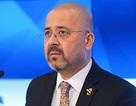 Iraq tuyên bố không cho phép Mỹ dùng lãnh thổ đánh Iran