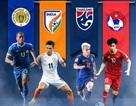 Vì sao đội tuyển Thái Lan quyết thắng bằng được Việt Nam tại King's Cup?