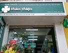 Nhà thuốc Thân thiện đầu tiên chính thức đi vào hoạt động, nơi mua thuốc uy tín tại Việt Nam